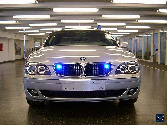 Used Rental Cars For Sale >> ALPa-G.A.T.T. International - Werksgepanzerte ...